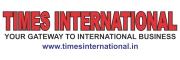 TIMES-INTERNATIONAL